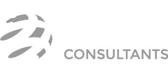 North Consultants